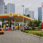 Bersaing di Bisnis SPBU, Shell Indonesia Tawarkan Kemitraan yang Menggiurkan
