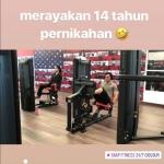 Targetkan 100 Lokasi, Snap Fitness Hadir di Pantai Indah Kapuk