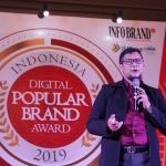 Kekuatan Cerita dalam Membangun Sebuah Brand