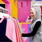 #1 Muslim Country, Nibras House Ajak Investor Garap Potensi Pasar Busana Muslim