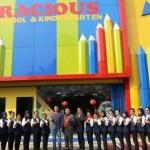 Gracious Kindergarten School, Lembaga Pendidikan Pre-School yang Mendatangkan Cuan