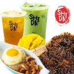 Shida Indonesia Garap Pasar Snack Khas Taiwan Sebagai Ceruk Cuan