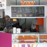 Service Excelen Jadi Andalan Snapy Cetak Laba Bisnis