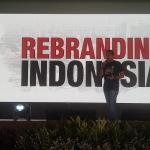 Sandiaga Uno Sebut Kolaborasi Bisa Angkat Pamor Brand Indonesia