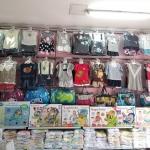 Hello Mom, Rene Baby Shop Bekasi Punya Koleksi Lucu Loh Untuk Buah Hati