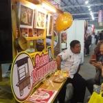 Melirik Tawaran Kemitraan dengan Resep Asli dari Bakso KampungQu