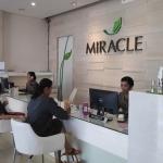 Miracle Aesthetic Clinic, Tunjukan Kedigdayaannya dalam Industri Estetika di Tanah Air