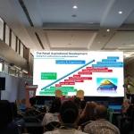 Yongky Susilo : Siapa Bilang Milenial Membunuh Kategori- Kategori Bisnis?