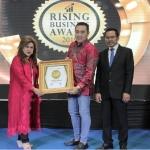 Sabet 2 Penghargaan Sekaligus, Warung Wakaka Jadi Primadona Bisnis Kekinian
