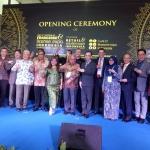 FLEI 2019, Ajang Edukasi dan Pertemuan Pelaku Bisnis Franchise di Indonesia