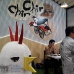 Mengintip Potensi Bisnis Restoran ala Korea