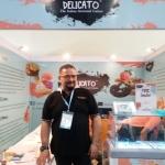 Lezat dan Menguntungkan, Konsep Bisnis Perfecto ala Delicato Gelato