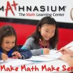 Melirik Potensi Bisnis Bimbel Mathnasium Children's Education