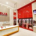 Melia, Franchise Laundry Pertama yang Masih Merajai Market