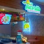 Mengintip Peluang Gurih Tawaran Usaha Kuliner ala Meksiko
