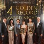MIRACLE Ukir Prestasi untuk Indonesia dengan Meraih Penghargaan di Level Asia Pasifik