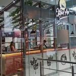 Targetkan 50 Outlet Baru, Kedai Kopi Kapal Api Jadi Trend Kekinian