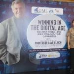Menjadi Pemenang di Era Digital