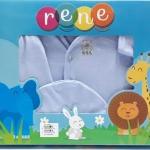 Ayo Miliki Produk Baru Rene Baby Shop untuk Si Mungil!