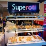 Trend Mengkonsumsi Roti Meningkat, Superoti Siap Buka Kemitraan