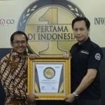 Pertama di Indonesia, Klinik Kecantikan Dermaster Hadirkan Perawatan Filler dengan Bahan Agar-agar