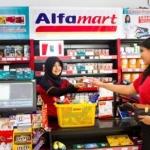 Buka Bisnis Alfamart Kini Bisa Patungan Lewat Bizhare