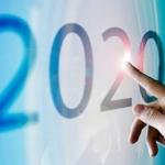 Peluang Bisnis 2020 yang Wajib Dilirik, Mulai dari Kuliner Hingga Klinik Kecantikan
