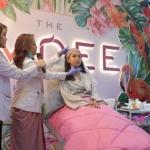 The Emdee Skin Clinic Targetkan 3 Outlet Baru di Jakarta, Malang dan Sidoarjo