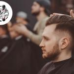 Uncle Jo Siap Menggebrak Pasar Barbershop Indonesia dengan Tagline Siap Jadi Ganteng
