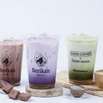 Manisnya Bisnis Minuman Kekinian, Berikan Kopi Targetkan 25 Outlet di Tahun Ini