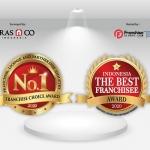 FRANCHISEGLOBAL.COM Bakal Apresiasi Para Pelaku Franchise di Indonesia