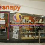 Raih Omset Ratusan Juta dari Bisnis Percetakan Snapy