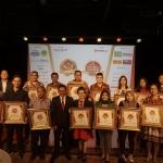 FRANCHISEGLOBAL.COM Apresiasi Bisnis Franchise & Mitra Terbaik di 2020