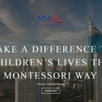 Modern Montessori International, Solusi Bisnis Pendidikan yang Dicintai Orang Tua dan Anak