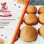 Gigit Peluang Empuk dari Bisnis Roti Popibu & Papibun