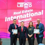 Real Estate International Summit 2020 Sukses Dihadiri 170 Peserta