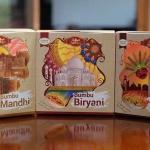Melirik Peluang Keagenan Bumbu Instan Nasi Arab by Sahla