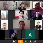 DIGIKIDZ Selenggarakan Webinar, Dukung Kegiatan Belajar Mengajar Jarak Jauh