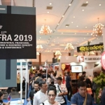 Ikuti Masa Transisi Kenormalan Baru, Pameran IFRA 2020 Resmi Ditunda