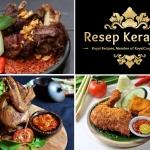 Royal Corporation Tawarkan Bisnis Kuliner Anti Krisis, Bisa Diolah dari Dapur Sendiri!