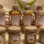 Tetap Cantik dengan Rangkaian Series dari Bambu Spa