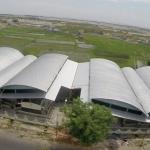 Utomodeck Buka Peluang Kemitraan, Nilai Investasinya Mulai Rp300 Jutaan