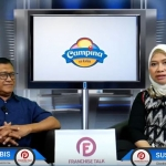Mencicipi Manisnya Peluang Kemitraan Campina Counter, Investasi Cuma Rp20,5 Jutaan