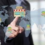 Cara Sukses Mengembangkan Bisnis dengan Waralaba