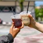 Lamak Coffee & Shakes Mulai Tawarkan Kemitraan, Investasinya?