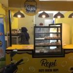 Melirik Tawaran Kemitraan dari ROPI, Investasinya Bisa Patungan