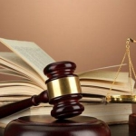 Pentingnya Kesadaran Hukum Bagi Pelaku UKM di Indonesia
