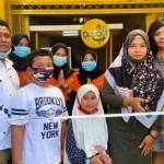 Mulai Ekspansi, Dunots Donat Krispi Resmikan Outlet Baru di Depok