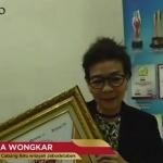 6 Tahun Eksis di Digital, Franchise Depo Air Minum Biru Kembali Sabet Indonesia Digital Popular Brand Award