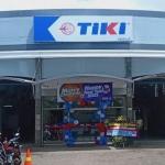 Relokasi Kantor Cabang Utama, TIKI Tingkatkan Kapabilitas Operasional untuk Perbesar Pangsa Pasar di Bandung